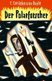 der-polarforscher-vb