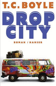 drop-city-vb