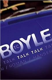 talk-talk-vb