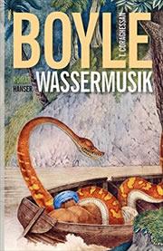wassermusik-neu-vb