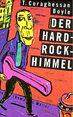 der_hardrock_himmel