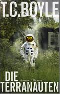 die-terranauten-cover