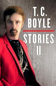 boyle-stories-ii-vb