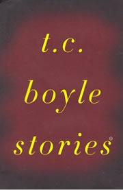 boyle-stories-vb