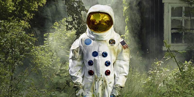 die-terranauten-vb