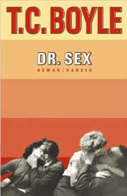 dr-sex-vb