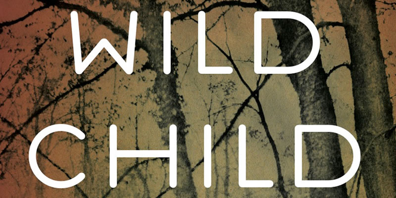 wild-child-vb