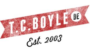www.tcboyle.de